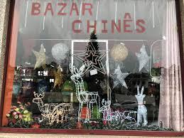 BAZAR Chines - Home   Facebook