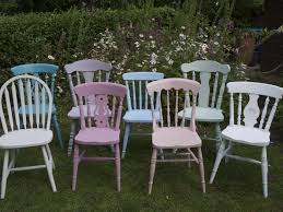 shabby chic dining sets. Beautiful Shabby Chic Dining Chairs 47 With Additional Small Kitchen Ideas Sets