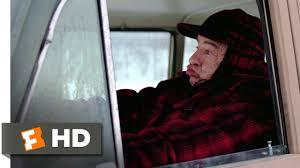 grumpy old men 3 4 movie clip cold revenge 1993 hd