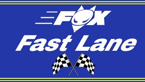 fox appliance parts home