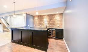 71 types fashionable stunning home depot kitchen cabinet doors wall in unfinished oak wohd the important door knobs horrifying cabinets stock entertain slow