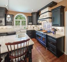 Kitchen Remodeling Kansas City Kansas City Homes Gardens Announces 2012 Remodel Of The Year