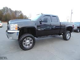 Incridible Duramax Diesel For Sale For Gmc Slt Crew Cab L Duramax ...