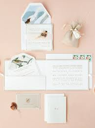 how to politely decline a wedding invitation sugar and charm How To Reject Wedding Invitation last week, event planner extraordinaire, angel from love & splendor shared 10 tips for saving money on your wedding and now we're excited to continue on the how to reject a wedding invitation