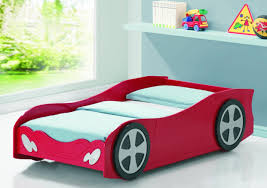 Bedroom Designs For Girls Cool Water Beds Kids Bunk Really Cilek Need Sleep  Gt Turbo Car ...