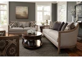 Lacks Colburn 3 Pc Living Room Set
