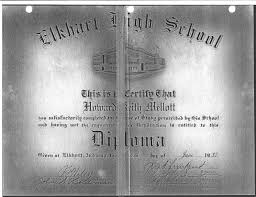 howard keith mellott high school diploma mellott eastman family  howard keith mellott high school diploma