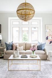 cozy apartment living room decorating ideas. Modren Cozy Gorgeous 90 Cozy Apartment Living Room Decor Ideas Httpshomearchitecom For Decorating O