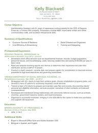 Resume Genius Com