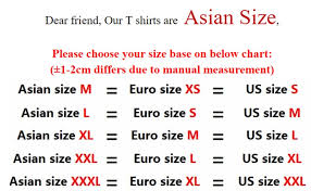 Asian Size Chart To Us Size Chart Us 6 49 50 Off Asian Size Print Doctor Who Dr Who Daleks Exterminate T Shirt Short Sleeve O Neck Tshirt Streetwear For Men Women Hcp397 In T Shirts