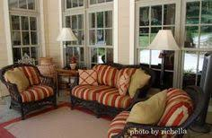 porch furniture ideas. Front Porch Furniture Should Be Both Comfortable And Stylish. We Show You Richella\u0027s Beautifully Furnished To Inspire You! Ideas