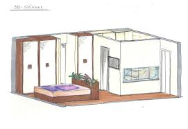 Zimmer Planen 3d Retinaonlinestore