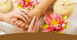 Image result for free pic chocolate foot therapies
