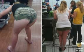 people of walmart photos gallery. Simple Gallery Posted By Nicholas Phillips On Thu Sep 13 2012 At 1202 PM Throughout People Of Walmart Photos Gallery E