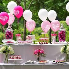 Small Picture Beautiful Garden Wedding Decoration Lawn Garden Garden Wedding