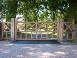 designing outdoor ranch gates what is a entrance called gate entrances rural driveway