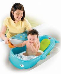 baby s kids new born india bathtubs
