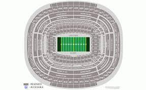 Beaver Stadium Seating Chart Extraordinary Beaver Stadium Seating Chart Row Numbers