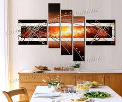 Small Picture Canada Triptych for Wall Art Supply Triptych for Wall Art Canada