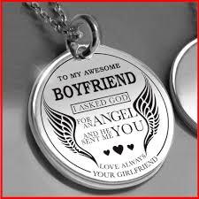 boyfriend boyfriend necklace to my boyfriend necklace necklace for boyfriend birthday gifts for boyfriend best gifts for boyfriend birthday gifts for