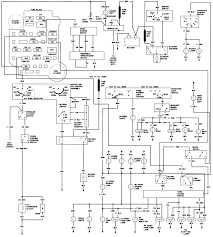 2002 Chevy 1500 Wiring Diagram