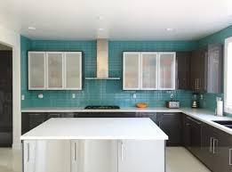 blue glass subway tile kitchen backsplash ice blue backsplash light gray backsplash tile kitchen backsplash pictures blue stone backsplash