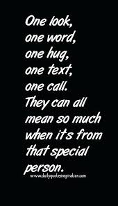 Cute Funny Love Quotes Awesome Top 48 Cute Love Quotes Feat Top Really Sweet And Cute Crush Quotes