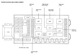f 350 fuse box mercury 115 wiring diagram saab wiring diagram 2004 2004 F350 Fuse Diagram fuse position for the radio on a 2004 f350 interior fuse panel? 2009 12 06 140505 fuseford 2upu5 fuse position radio 2004 f350 interiorhtml f 350 fuse box 2004 ford f350 fuse diagram