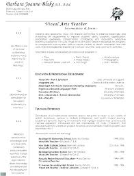 Good Resume Examples Best Resume Example Images On Good Resume ...