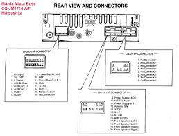 pioneer deh p6900ub wiring diagram valid wiring diagram 40 fresh pioneer deh-16 wiring diagram installation at Pioneer Deh 1600 Wiring Diagram
