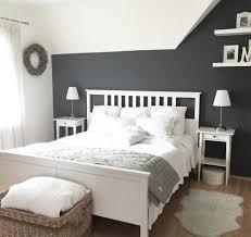 Unglaublich Schöne Dekoration Kleines Schlafzimmer Ideen Deko Ideen