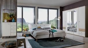 Stilvoll Schlafzimmer Gestaltung Aufbau Komplett Einrichten Und