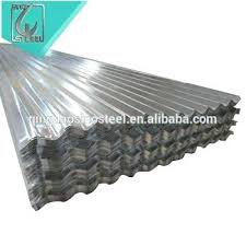 galvanized roofing corrugated sheet metal roof ceiling zinc sheets panels whole steel canada ga galvanized corrugated