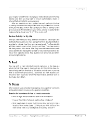 ielts essay internet related to health