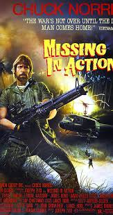 Missing Persons Posters Impressive Missing In Action 48 IMDb