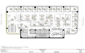 100  Floor Plan Template Free Download   Office Design Office Office Floor Plan Maker