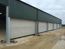 concrete s panel curtain wall concrete feed concrete decor san antonio concrete supplies edmonton