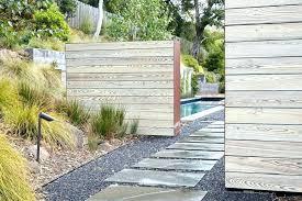 wooden walkways backyard walkway undefined backyard wooden walkways wooden walkways stepping stones