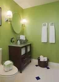 Powder Room Decor Powder Room Ideas For Small Spaces Comfortable Powder Room Ideas