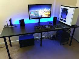 home office gaming computer. Furniture: Gaming Desk Chair Inspirational Office Design Home Computer
