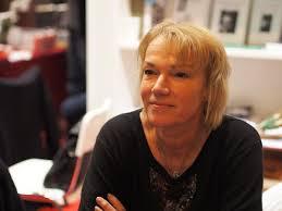 Brigitte Lahaie Wikip dia