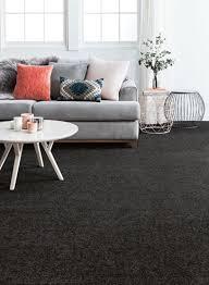 smartstrand silk forever clean delightful charm carpet
