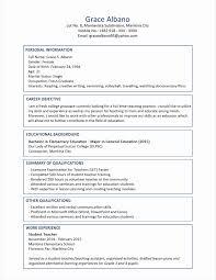 Cna Resume Sample New Sample Cna Resumes Letter Of Intention