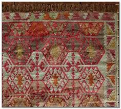 pottery barn outdoor rugs pottery barn indoor outdoor rugs reviews designs