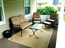 full size of large outdoor rugs for rv extra patio carpets and decorating appealing