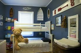 Paint For Boys Bedroom Boys Bedroom Paint Ideas Orange The Beds Light Wooden Floor White