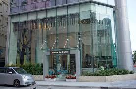file hilton garden inn hong kong mongkok lobby and garden bar jpg
