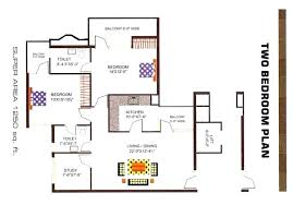 new home construction plans in house india indian style
