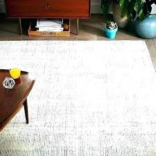 west elm rug reviews west elm rug reviews souk rugs parallels wool lagoon sweater ink round west elm rug reviews