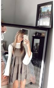 Pin by Madelyn Morton on Spring Outfits 2020 in 2020 | Fashion inspo  outfits, Fashion outfits, Cute casual outfits